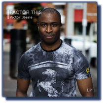 My Debut EP: Factor This